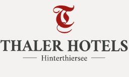 Thaler Hotels
